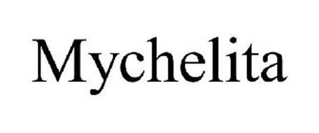 MYCHELITA