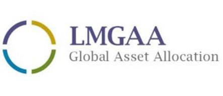 LMGAA GLOBAL ASSET ALLOCATION