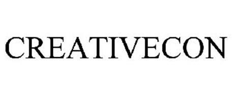 CREATIVECON