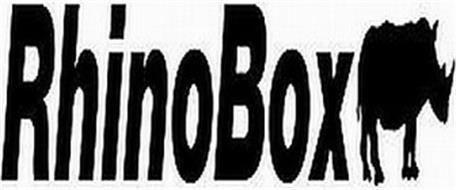 RHINOBOX