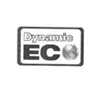 DYNAMIC ECO