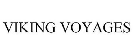 VIKING VOYAGES