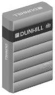 D DUNHILL SINCE 1907 D DUNHILL DUNHILL DUNHILL