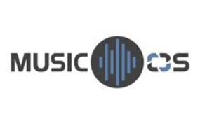 MUSIC OS