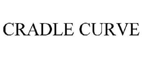 CRADLE CURVE