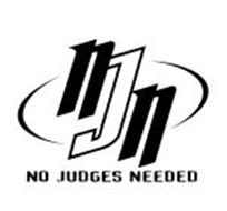 NJN NO JUDGES NEEDED
