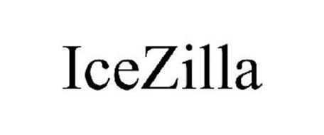 ICEZILLA