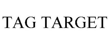 TAG TARGET