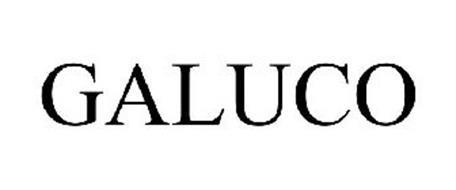 GALUCO