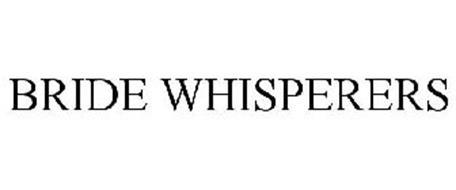 BRIDE WHISPERERS