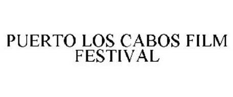 PUERTO LOS CABOS FILM FESTIVAL
