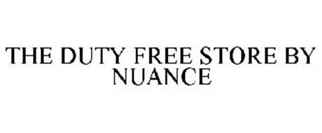 The Nuance Group AG Trademarks (5) from Trademarkia - page 1