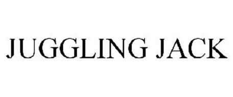 JUGGLING JACK