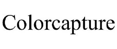 COLORCAPTURE