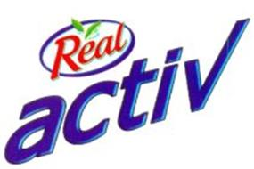 REAL ACTIV