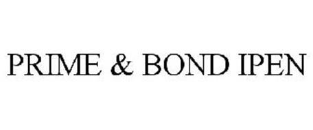 PRIME & BOND IPEN