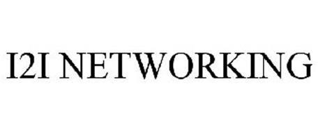 I2I NETWORKING