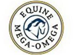 EQUINE MEGA-OMEGA