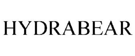HYDRABEAR