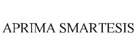 APRIMA SMARTESIS