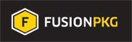 F FUSIONPKG