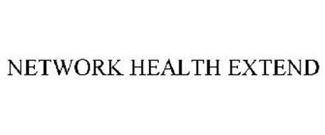 NETWORK HEALTH EXTEND