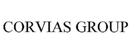 CORVIAS GROUP