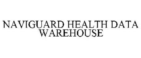 NAVIGUARD HEALTH DATA WAREHOUSE