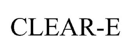 CLEAR-E