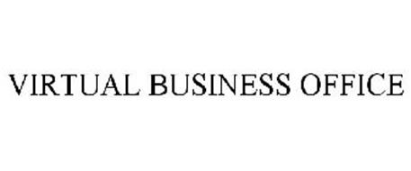 VIRTUAL BUSINESS OFFICE