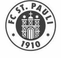FC ST. PAULI 1910