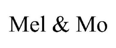 MEL & MO