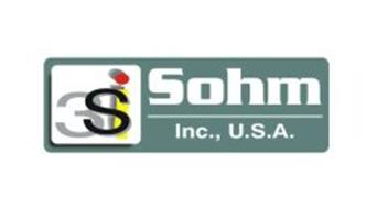 3SI SOHM INC., U.S.A