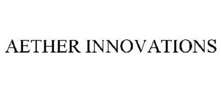 AETHER INNOVATIONS