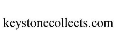 KEYSTONECOLLECTS.COM