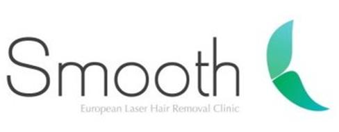 SMOOTH EUROPEAN LASER HAIR REMOVAL CLINIC