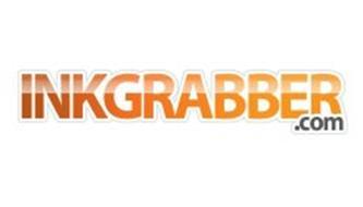 INKGRABBER.COM