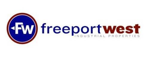 FW FREEPORT WEST INDUSTRIAL PROPERTIES
