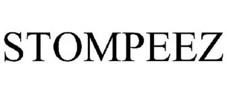 STOMPEEZ