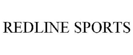 REDLINE SPORTS