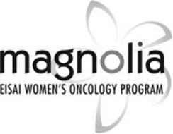 MAGNOLIA EISAI WOMEN'S ONCOLOGY PROGRAM