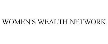 WOMEN'S WEALTH NETWORK