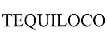 TEQUILOCO
