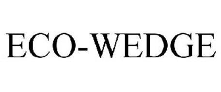 ECO-WEDGE