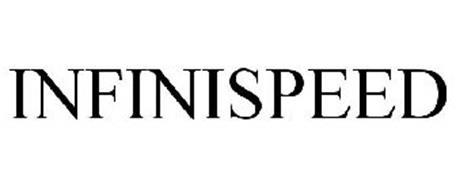 INFINISPEED