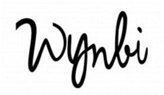 WYNBI