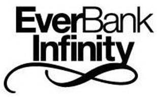 EVERBANK INFINITY