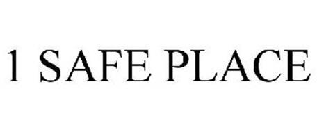1 SAFE PLACE