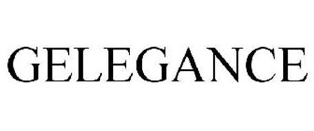 GELEGANCE