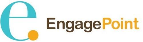 E ENGAGEPOINT